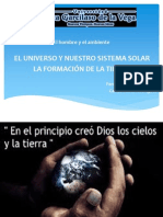 La formación de la Tierra.pptx