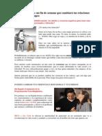 curso-seduccion.pdf