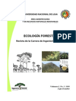 ecologc3ada-forestal-vol-1-no-1.pdf