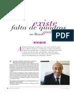 Luis Gonzaga Ribeiro - Artigo OJE