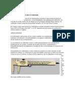 CALIBRADOR PIE DE REY 0 VERNIER.docx