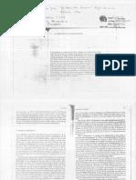 Delval- El desarrollo humano-.pdf