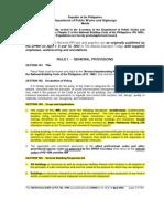Rule I General Provision.pdf