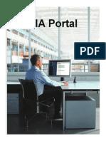 S7-300-RemoteIO_PN.pdf