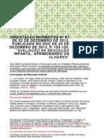 ORIENTAÇÃO NORMATIVA Nº 01 DE 02 DE DEZEMBRO.pptx
