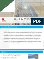 Q313_Earnings_Call_Presentation_FINAL.pdf