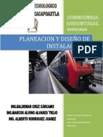 109949506 Antologia Planeacion y Diseno de Instalacione1