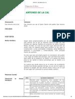 OAXACA - San Antonio de la Cal.pdf