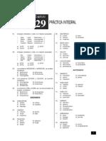 practica integral de razonamiento verbal (todos los ejercicios 2).pdf