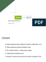 Radio Design_v.2.2