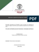 000148015.pdf
