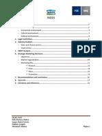 REPORT (2).docx
