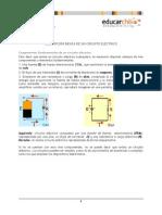Descripcion_basica_de_un_circuito_electrico.doc
