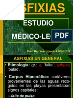 MEDICINA LEGAL ASFIXIAS (1).ppt