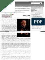 noam_chomsky_capitalismo_capaz_d.pdf
