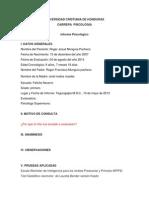 INFORME PSICOLÓGICO WPPSI.docx