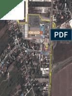 harta-defensive-driving-titi-aur.pdf