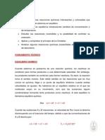 lab-quimica-3.docx