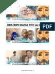 OMC2010 Oracion diaria.pdf