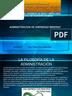 ADMINISTRACION DE EMPRESAS.1-1.ppt