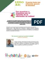 7.Las Maestras y maestros son el corazón de la educación de calidad.pdf