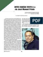 Articulo sobre JM Prieto en Espacio Laical.pdf