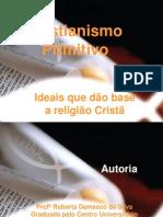 cristianismo-primitivo3.pdf