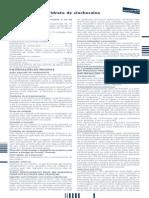bula_proctyl.pdf