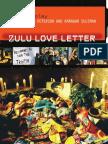 Zulu Love Letter