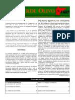 VO-020.pdf