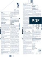 bula_plantaben.pdf