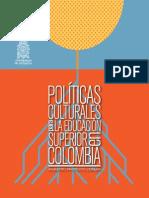 PoliticasCompleto.pdf