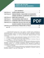 Legea privind brevetele de inventie.pdf
