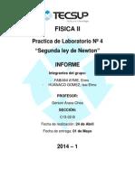informe 4 de fisica.docx
