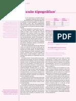 Q3 - C_lculo tipogr_fico* - Cynthia Lizette Hurtado Espinoza.pdf