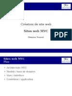 7_SitesWebMVC.pdf