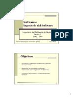 isgT1_0607.pdf