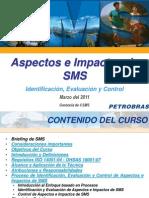 ASPECTOS E IMPACTOS DE SMS.ppt