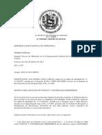 perpetua memoria SENTENCIA.docx