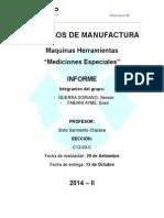 MEDICIONES ESPECIALES_INFORME.doc