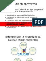 UIGV-AUMENTO DE LA PRODUCTIVIDAD.pptx