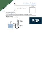 p1-2014-2.docx