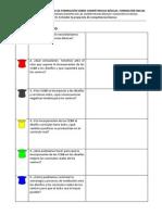 BL1_ACT.PREVIA_R02 b Seis sombreros.pdf