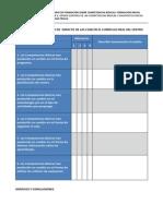 BL1_ACT.PREVIA_R03. CUESTIONARIO IMPACTO.pdf