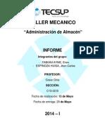 taller mecanico CORREGIDO.docx