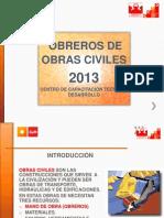 PRESENTACION DE OBRAS CIVILES.pptx