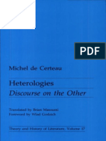 51435918-De-Certeau-Michel-Heterologies-Discourse-on-the-Other.pdf