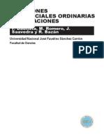 151952730-Ecuaciones-Diferenciales-Orinarias-y-Aplicaciones.docx