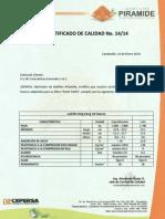 CERTIFICADO DE CALIDAD KING KONG 18 HUECOS PIRAMIDE.pdf