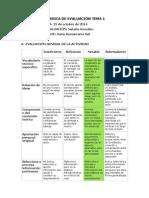 Rúbrica de evaluación TEMA 1.pdf